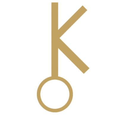 Chrion, Astrological Glyph
